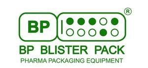 BP Blister pack d.o.o.